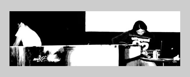 mode-on-antonio-jesus-sanchez-noise-experimental-no-input-live-flow-club-2009-15oct