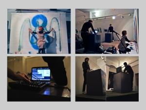 mode-on-antonio-jesus-sanchez-espai-jove-sueca-experimental-noise-live-music-2010-18nov