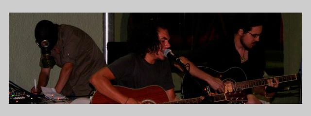 Fidelidad @ Residencial PV 24 ago 2010