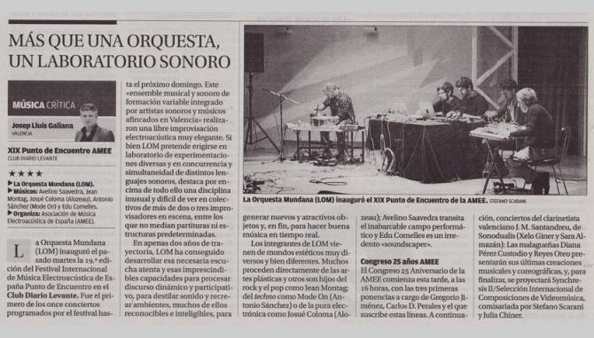 la-orquesta-mundana-antonio-jesus-sanchez-festival-xix-punto-de-encuentro-amee-prensa-diario-levante