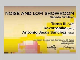 antonio-sanchez-free-electroacoustic-improvisation-noise-industrial-bit-toy-fest-valencia-spain-europe