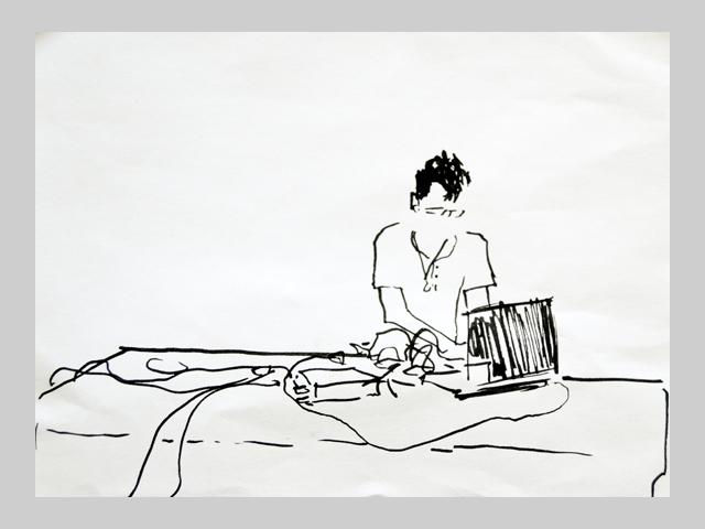 antonio-sanchez-free-improvisation-noise-minimalism-pluton-valencia-spain