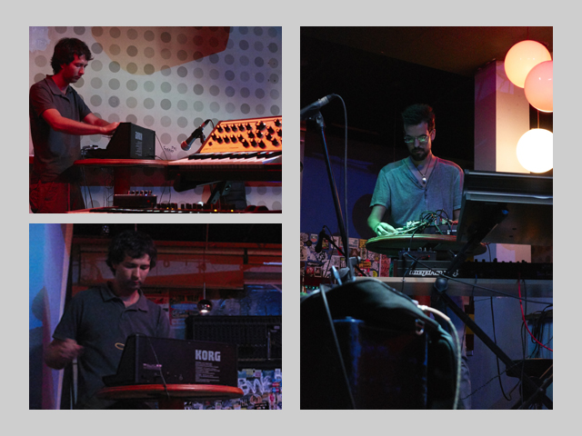 paco-fuentes-antonio-sanchez-free-improvisation-noise-synth-ms20-valencia-magazine-club-spain