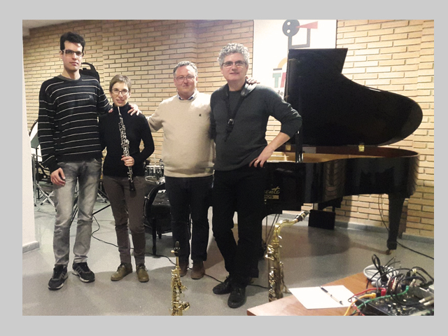 antonio-sanchez-free-electroacoustic-improvisation-josep-lluis-galiana-taller-musica-jove-valencia-spain-europe