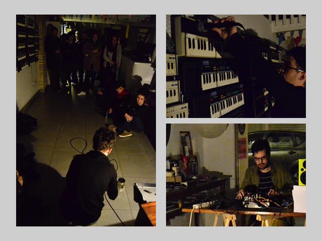 marti-guillem-antonio-sanchez-free-improvisation-noise-performance-sound-art-minimalism