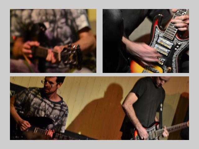 antonio sánchez nick perry noise improvisation free 27 amigos spain valencia.jpg